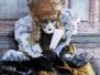 Carnival of Venice 2000: 6th March