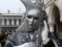 Carnival of Venice 2008: 30th January