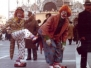Carnival of Venice: Gianluca Regazzo - Venezia (Italy)