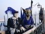 Carnival of Venice: Göran Olofsson - Gotenburg (Sweden)