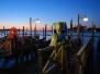 Carnival of Venice: Mikael Togeby - København (Denmark)