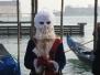 Carnival of Venice: Susanna Dal Pos - Torino (Italy)