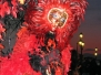 Carnival of Venice: Wolfgang Nolte - Göttingen (Germany)