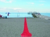 redcarpet_beach