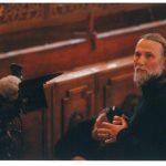GHETTO, IL CUORE DELLA MEMORIA di Matteo Bellinelli (Svizzera, 1999, 2')