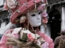 Carnival of Venice 2000: 7th March
