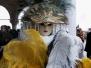 Carnival of Venice 2004: 23rd February