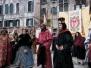 Carnival of Venice 2004: 7th February
