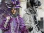 Carnival of Venice 2011: 1st March