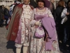 venezia-carnevale-2011-024
