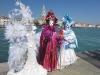 carnaval-de-venise-2011-829