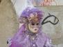 Carnival of Venice 2012: 18th February