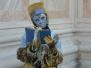 Carnival of Venice 2012: 21st February