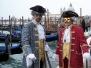 Carnival of Venice: Baggioli Gerolamo (Italy)