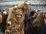 Carnival of Venice: Ludvig Maximilian - K. Bialik-neer Haifa (Israel)